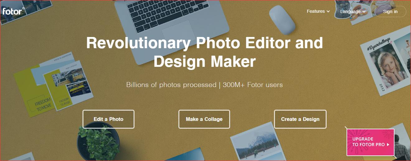 Добавить фотографии в веб сервис