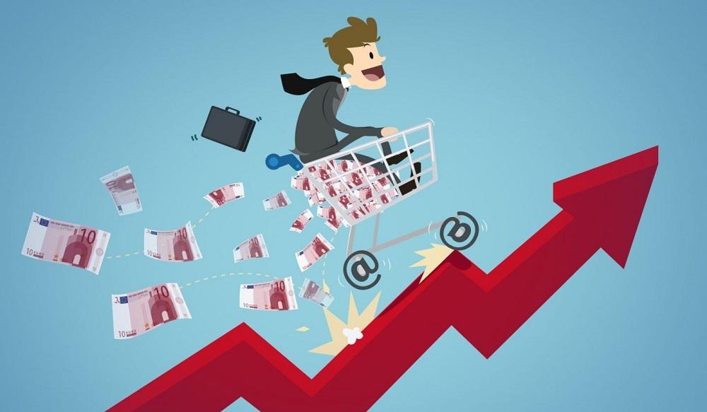 Как раскрутиться и увеличить доход с блога