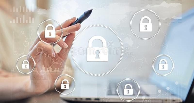 Как защитить инстаграм профиль