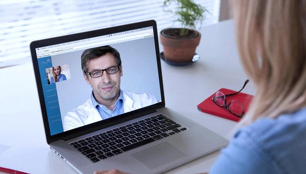 Оказание платных консультаций в инстаграме