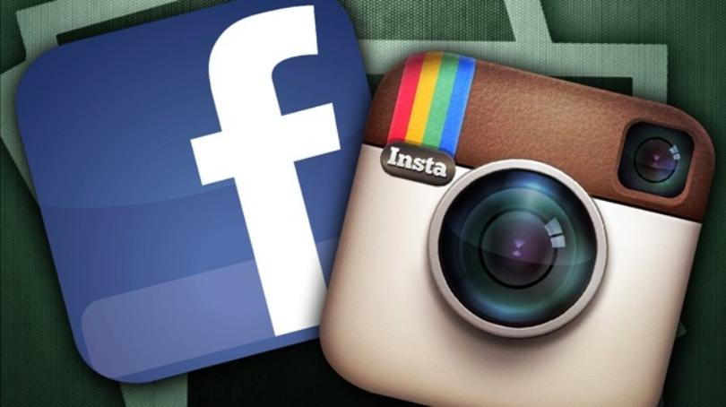 Сколько аккаунтов можно привязать к Фейсбуку