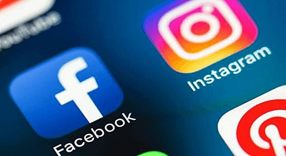 Зачем связывать профиль Инстаграм с Фейсбук