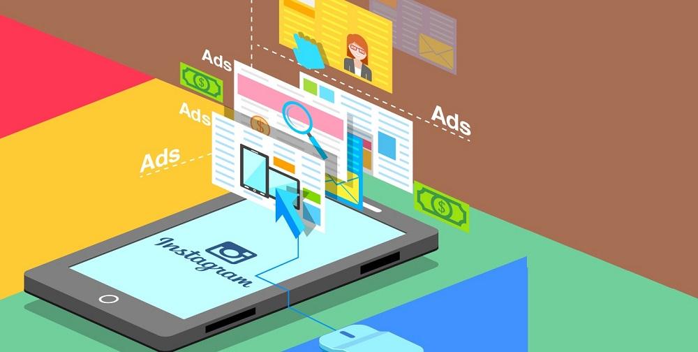 Результативность рекламы инстаграм