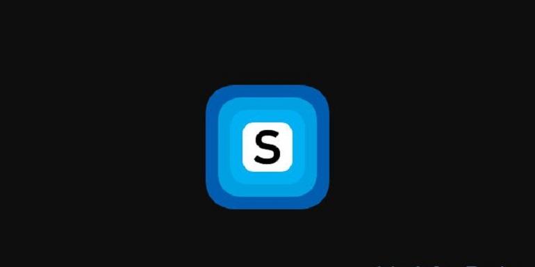 Видео редактор Splice