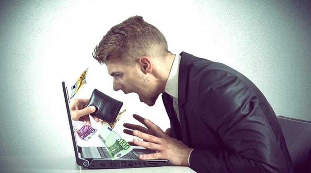 Как фрилансеру обезопасить себя работа 3d дизайнера удаленно