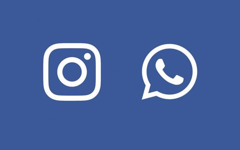 Как восстановить доступ к Инстаграм и к Ватсап