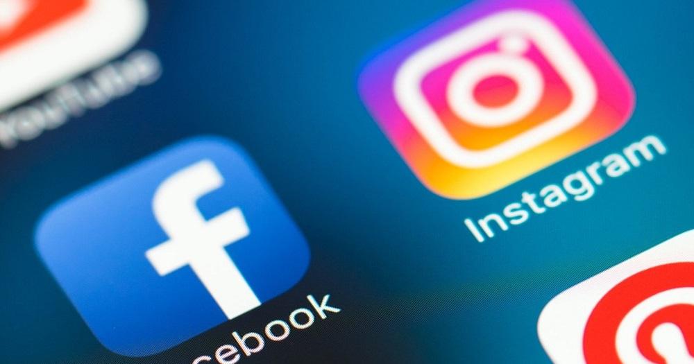 Управление информацией в социальной сети